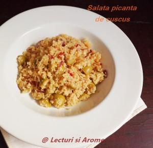 http://lecturisiarome.ro/2015/10/salata-picanta-de-cuscus-cu-masline/#